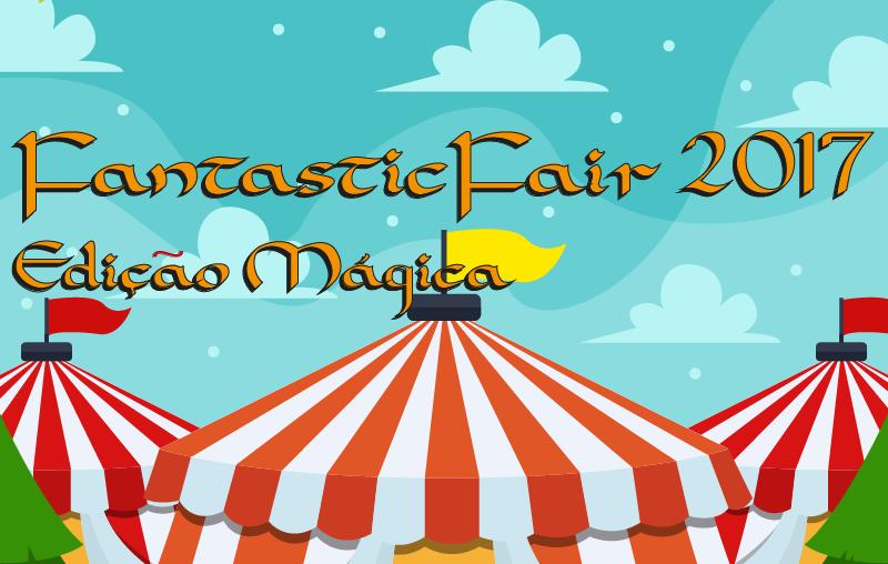 Fantastic Fair