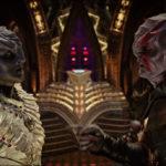 """Discovery S01E08 """"Si Vis Pacem, Para Bellum - L'Rell encara Kor"""