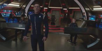 Star Trek Discovery S01E10