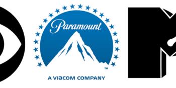Viacom + CBS