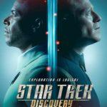 Star Trek: Discovery. Culber e Stamets