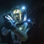 Project Daedalus: Burnham com phaser