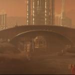 PIC-S01E02-04- Superfície de Marte