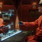 PIC-S01E02-06-Trabalhadores em Marte
