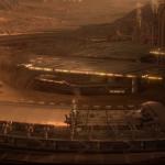 PIC-S01E02-08-Vista da Supercíficie de Marte