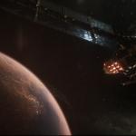 PIC-S01E02-11-Satélites de Dedesa Sendo Apontados para a Superfície