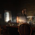 PIC-S01E02-15-Picard, Lari e Zabhan Investigam