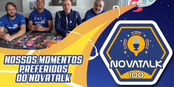 StarCon NovaFrota