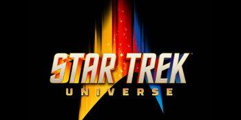 Painéis de Star Trek na ComicCon San Diego Online