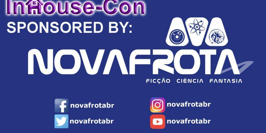 InHouse-Con com NovaFrota