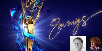 72ª Cerimônia do Emmy
