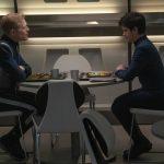 Star Trek: Discovery - Scavengers - S03E06