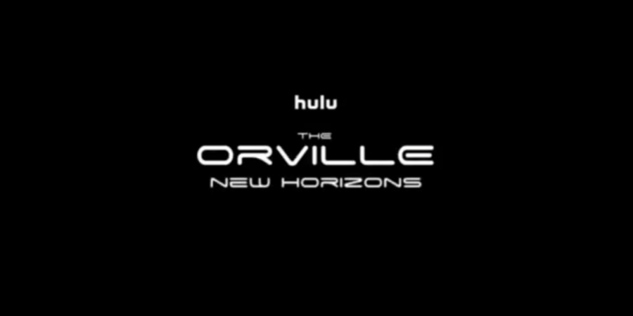 Data de Estreia da Terceira Temporada de The Orville
